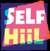 SelfHiilCourse